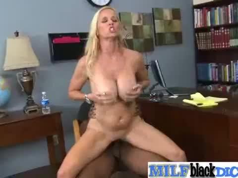 Nasty horny milf (totaly tabitha) ride like a professional a mamba black dick mov-24