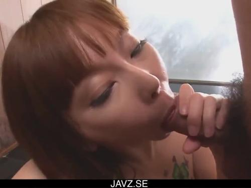 A japanese group sex movie with milf minami kitagawa - from javz.se